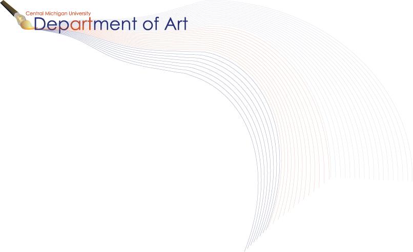 Cmu Department Of Art Faculty Sally Rose